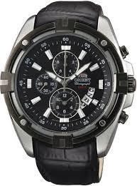 Наручные <b>часы Orient TT0Y006B</b> — купить в интернет-магазине ...
