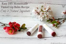want to learn how to make your own herbal infused oil salves balms my natural lipstick recipes and guides beeswax candles and soaps