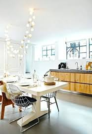 off center chandelier my creative dining room lighting ideas string lights cc n about popular chandelier off center chandelier