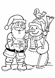 Small Picture And His Elves Coloring Pages Getcoloringpagescom Extraordinary