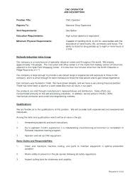 Duties Of A Delivery Driver Delivery Driver Job Description Delivery
