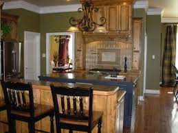 green kitchen colors. olive green kitchen colors   photo_video_631075309_medium.jpg for the home pinterest kitchen, and