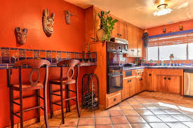 Beautiful Mexican Kitchen Design 44 Top Talavera Tile Design Ideas Mexican  Style Kitchen Cabinets