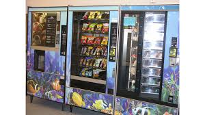 Pros And Cons Of Vending Machines In Schools Enchanting Burtonsville Md High School Students Debate Pros And Cons Of