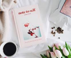 Image result for note to self connor franta