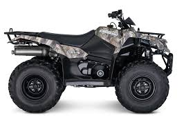 2018 suzuki king quad release date. modren suzuki the 2018 suzuki kingquad 400asi has a fully automatic quadmatic  transmission with two and fourwheel drive modes to handle rough trail conditions inside suzuki king quad release date powersports business