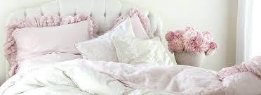 rachel ashwell shabby chic bedding twin target crib