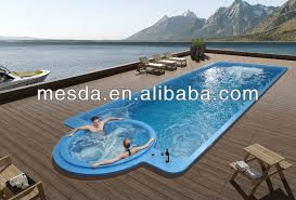 large swim spa. Unique Spa Large Swim Spa Wsp12  Buy SpaSwimming Pool SpaLarge Outdoor  Product On Alibabacom And