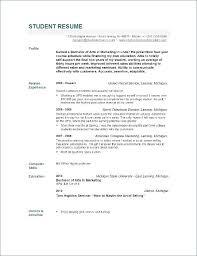 Resume Samples For Nursing Resume Sample Source