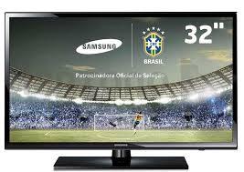 samsung 32 tv. samsung - 32\ samsung 32 tv
