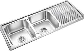 kitchen sinks for sale. Kitchen Sinks Sale Different Types For T