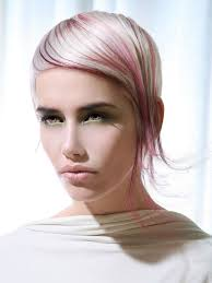 Hairstyle Color Gallery hairstyles ideas edgy hair color gallery unusual edgy hair color 8387 by stevesalt.us