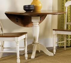 36 inch round drop leaf table 36 inch round drop leaf