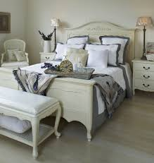 Provincial Bedroom Furniture Fleur Furniture French Provincial Bedroom Chambres