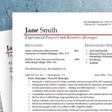Photo of StandOut Resumes - Philadelphia, PA, United States. Our Premium  Package includes
