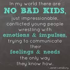 Image result for positive behavior quotes for students