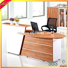 office counters designs. Office Counters Design New And Fashion Furniture Wooden Reception Counter Designs P