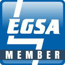 diesel generator icon. Utility Icons EGSA Icon Diesel Generator