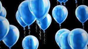 Image result for black background balloon shutterstock