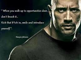 Famous Athlete Quotes Stunning Sportsmanship Quotes From Athletes QuotesGram By Quotesgram