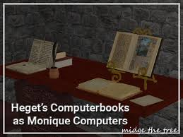 Pin by Ket on Theme: Medieval | Historical games, Monique, Sims 2