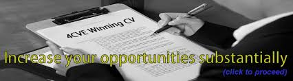 ONLINE CV WRITING HELP UK AVAILABLE AT WRITER HELP UK
