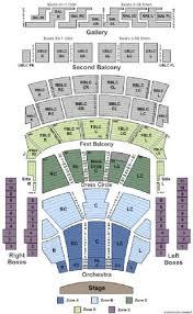 Auditorium Theatre Of Roosevelt University Seating Chart Auditorium Theatre Tickets And Auditorium Theatre Seating