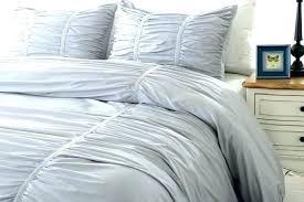 light grey duvet cover dark gray duvet cover light grey duvet cover grey and cream bedding