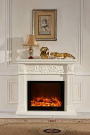rummy free to hong kong artificial fireplace fireplaces from home appliances on alibaba group free