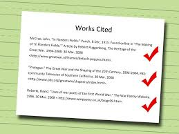 mla poem citation mla essay citation example how to quote and cite a poem in an using