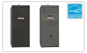 lennox gas furnace prices. furnaces lennox gas furnace prices g