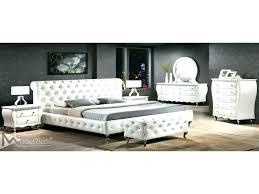 gray tufted bedroom set – designarsyil.co