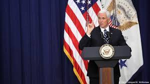 Trump defends phone call with ukrainian president. Us Democrats Proclaim Dramatic Progress In Trump Impeachment Inquiry News Dw 16 10 2019