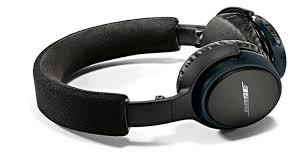 bose oe soundlink. bose soundlink on-ear headphones: australian review oe n