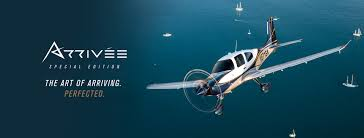 Cirrus Design Corporation Financial Ratios Cirrus Aircraft Home