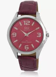 q q analog watches online buy q q men analog watches online in q q analog watches online buy q q men analog watches online in jabong com