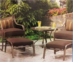 Patio astonishing kroger patio furniture kroger patio furniture