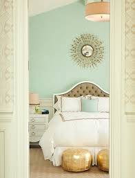 Bedroom ideas : cute : simple : fancy
