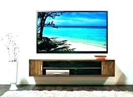 bedroom tv mount bedroom mount best small mounting ideas ceiling bedroom mount