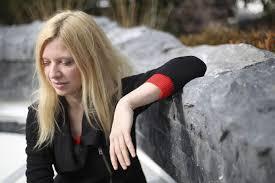 Profiles ukranian girls webmasters