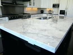 polish marble countertop marble
