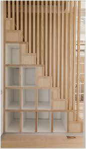 Decorative Wooden Shelf Brackets Small Decorative Wooden Shelf Brackets Diy Wood Floating Corner