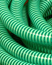 ecoflo flexible garden hose cochin