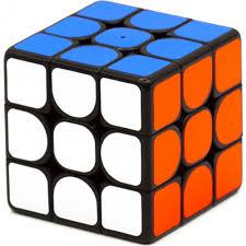 <b>Головоломка Xiaomi GiiKER</b> Super Cube i3 — купить в интернет ...