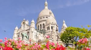 ทัวร์เดินเที่ยวชมย่านมงต์มาตร์ (Montmartre) ในกรุงปารีสพร้อมไกด์