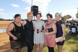 Amber Smith, Sarah Foot, Lucy McMahon, Corina Forbes and Abby ...