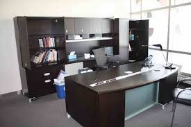 latest trends in furniture. Pinterest Navi Rhpinterestcom Sculpture Modern Office Cabinets Of The Latest Trends Home Furniture In