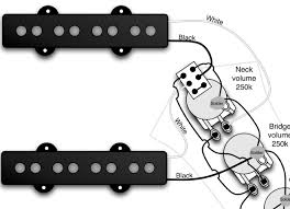 jazz bass series switch wiring when my pickups are already wired jazz bass series switch wiring when my pickups are already wired for parallel single talkbass com