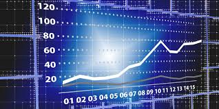 Graphite Electrode Price Chart Graphite Electrode Prices Could Rise Further In Second Half