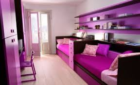 bed room pink. Purple Teenage Girl Bedroom Ideas For Small Rooms Pink And Bed Room